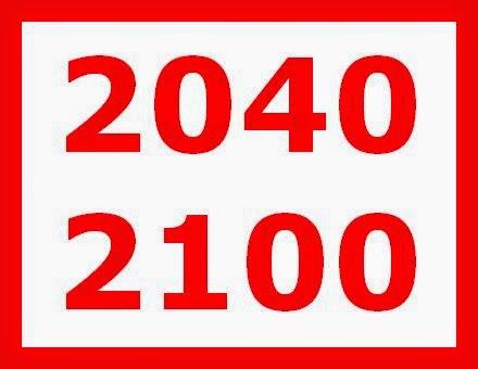 2040 2100