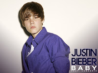 justin_bieber_high_definition_desktop_wallpaper