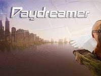 Daydreamer | RELOADED