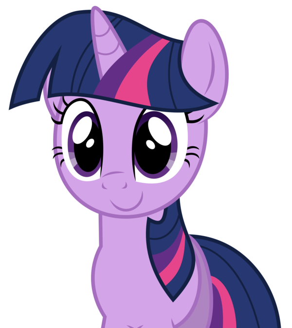 Twilight Sparkle Alicorn Season 4 Equestria Daily - MLP ...