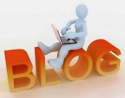 tips & trik Mengisi Konten di Blog