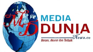 Portal Berita Indonesia - Media Dunia News