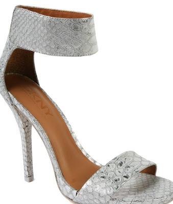 12 grey Босоніжки: прикраса для жіночих ніжок