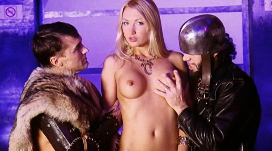 Смотреть порно фильмы с таня таня фото 568-704