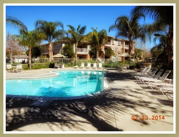 Be mesmerized by the wonderful features of this Temecula Short Sale condominium for sale in Temecula CA.