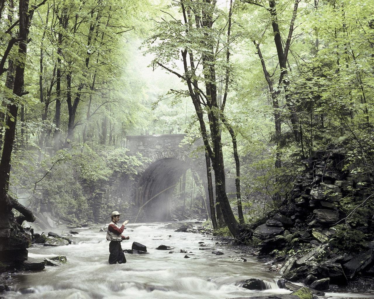 http://3.bp.blogspot.com/-MqPpvB_T4sg/TWKLAmgiBLI/AAAAAAAABcc/24hLNkoL3z8/s1600/Solitude.jpg