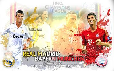 prediksi-real-madrid-vs-bayern-munchen-leg-2-champions