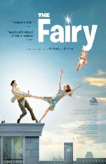 Watch The Fairy 2011 film online