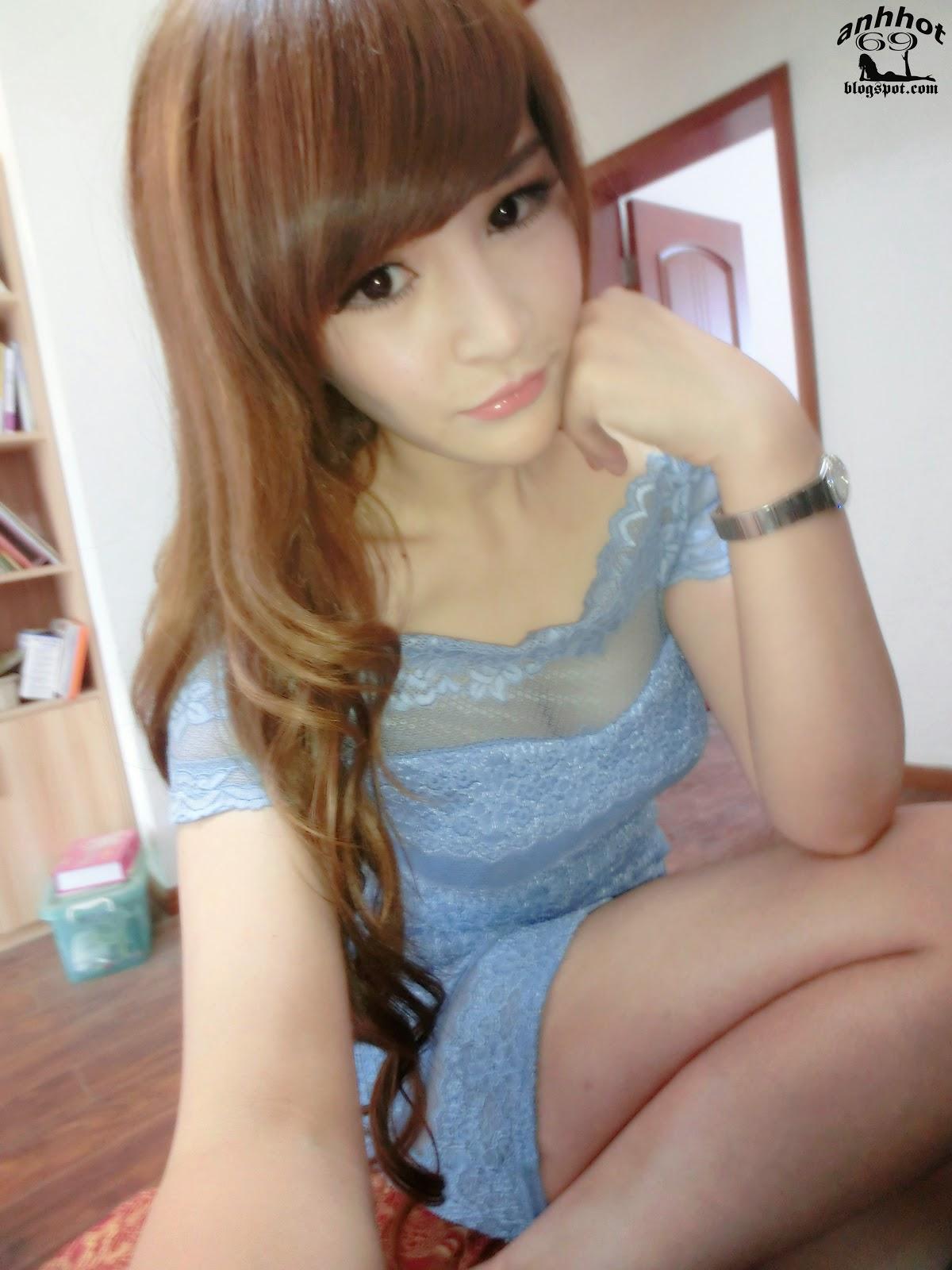 Suxia_h8_1173149787b5511da8o