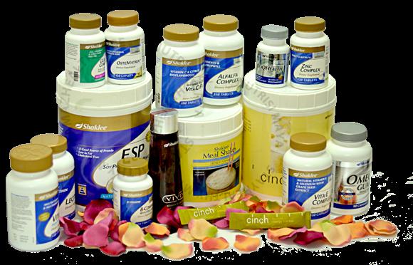 vitamin yang bagus untuk kesihatan