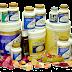 Vitamin Shaklee Bukan Sahaja Bagus Untuk Kesihatan