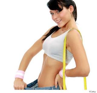 Recetas+para+Adelgazar+sin+Estar+a+Dieta