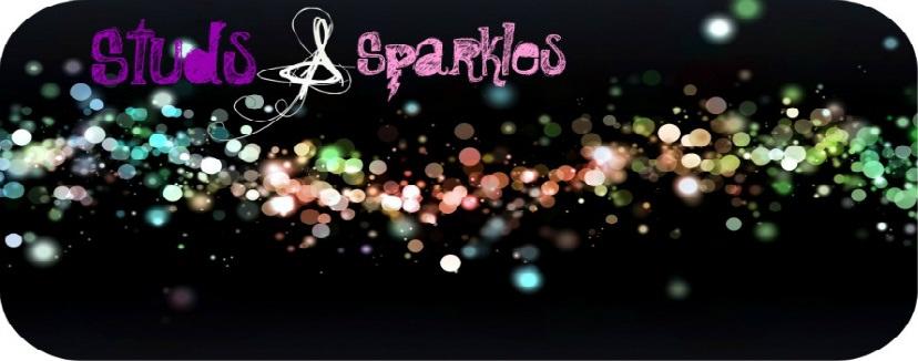 Studs&Sparkles