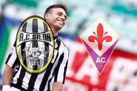 Siena-Fiorentina-serie-a