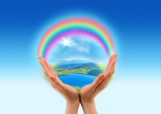 Как творить чудеса каждый день и менять мир к лучшему