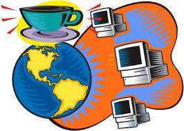 Pengertian Beberapa Istilah Internet dan Komputer