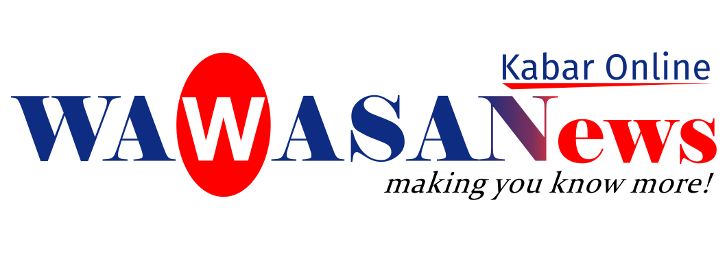 WAWASANews