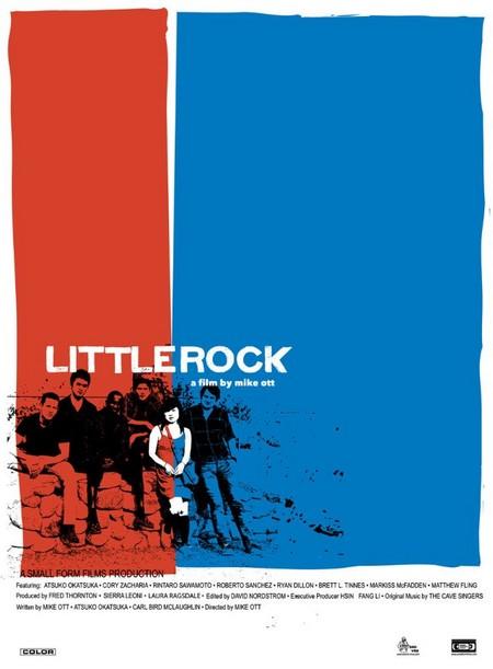 Littlerock (2011)