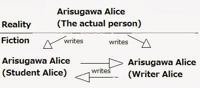 arisugawa.jpg