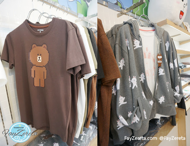 line store japan-9