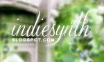 http://indiesynth.blogspot.com/