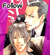 http://kimi-hana-fansub.blogspot.com.ar/2013/07/follow.html