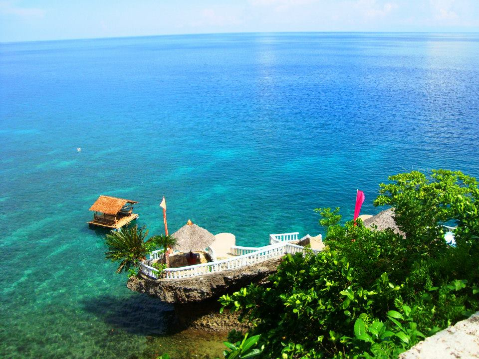 Camotes Beach Resort Contact Number