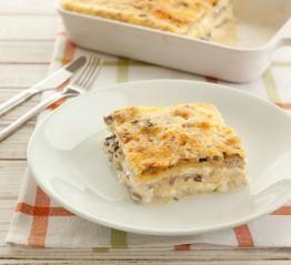 http://tititidadri.blogspot.com.br/2015/12/como-gratinar-com-queijo-tipo-parmesao.html