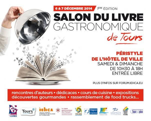 http://forum.iehca.eu/le-salon-du-livre-gastronomique/