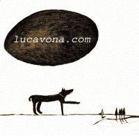 Luca Vona | Notizie immobiliari