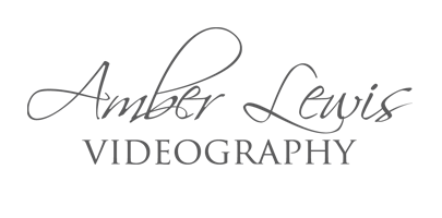 Amber Lewis Videography