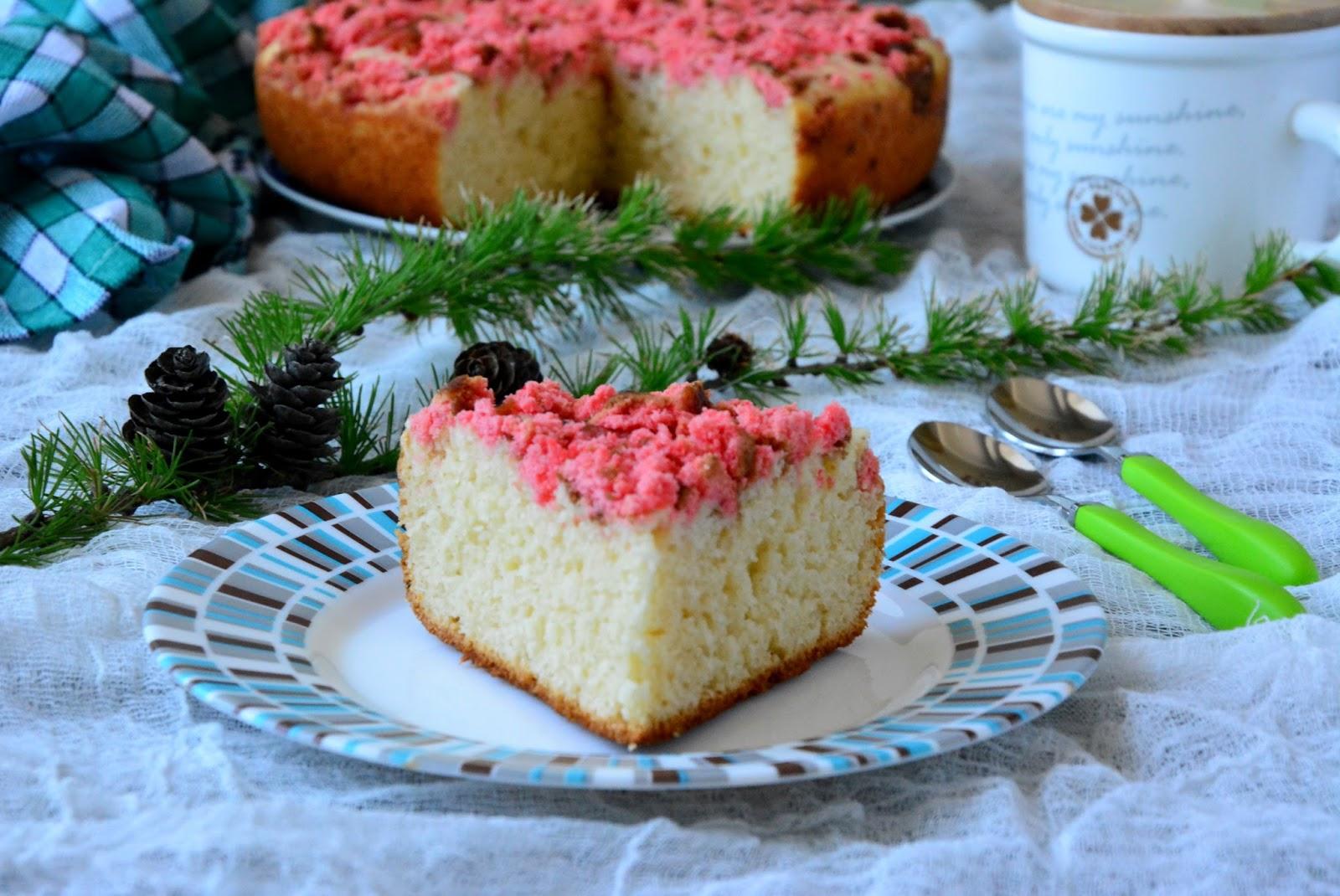 Интересные новогодние блюда рецепты с фото