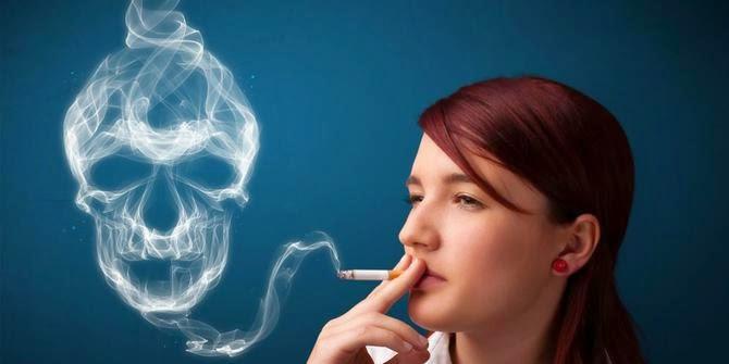 ban smoking thesis statement