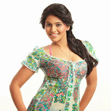 Anjali Latest Hot Spicy Stills (16)