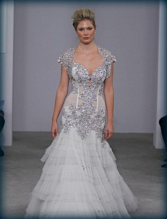 divas_tips: vestidos pnina tornai