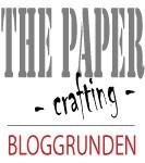 Bloggrunden