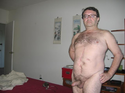 cute naked | gay nude hairy