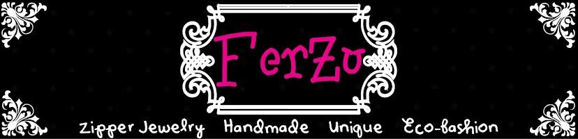 Concepto Ferzu