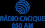 Rádio Cacique AM da Cidade de Lagoa Vermelha ao vivo