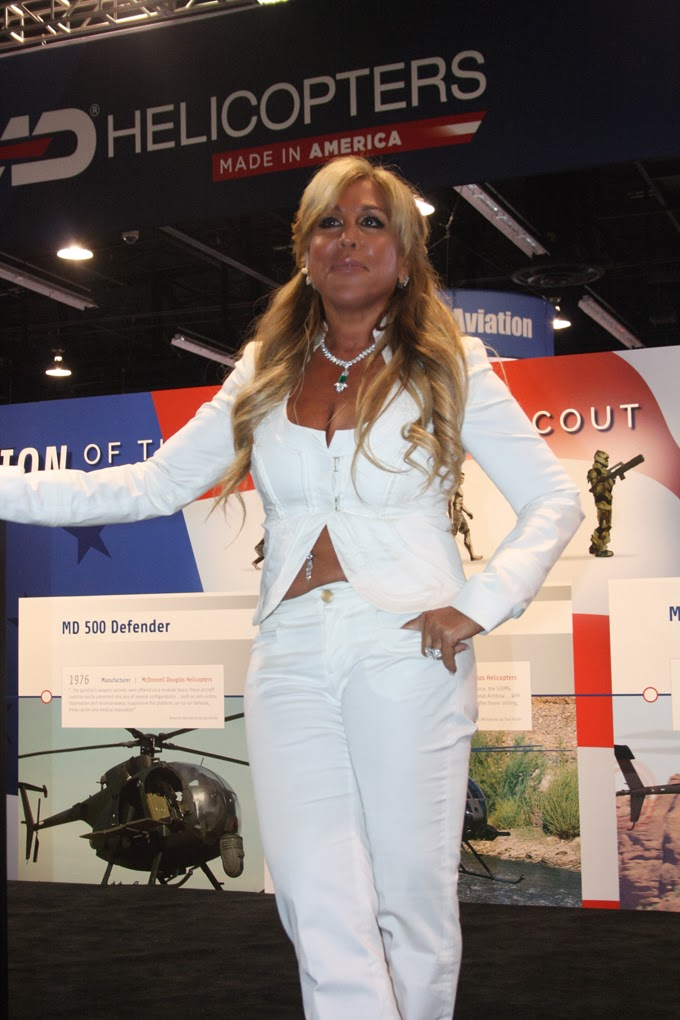 lynn tilton md helicopters with 2014 02 01 Archive on Mdhelicopters likewise MDHelicopters likewise Tilton likewise 309181676507000832 additionally Sec Accuses Diva Of Distressed Lynn Tilton Of Nearly 200 Million Fraud.