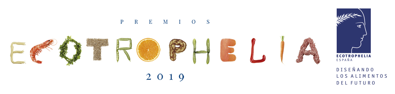 Ecotrophelia España