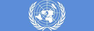 Международный день спорта на благо развития и мира | Организация Объединенных Наций | Пробег по Садовому Кольцу в Москве