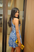 Adah Sharma Sizzling Photo Shoot-thumbnail-14