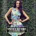 Nueva coleccion de ropa retro Ela Primavera 2015