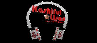 www.kashifullisan.com