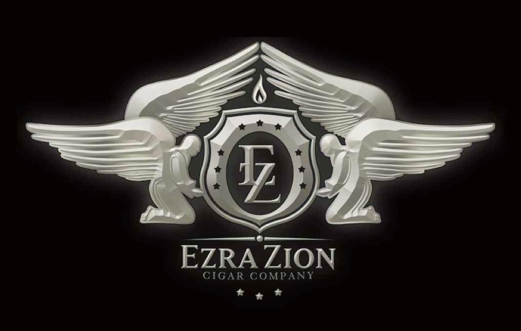 Ezra Zion Cigars