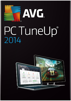 free-download-avg-pc-tuneup-2014-with-crack