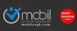osgb+istanbul+tuzla