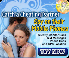 Spy Software For Mobile