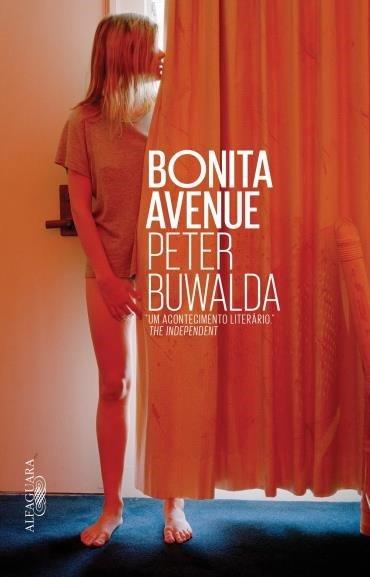 BONITA AVENUE